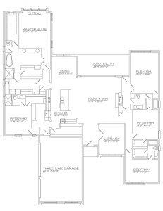 141-floorplan