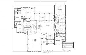 17040-sketch-2-floor-plan-8-8-17