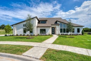 190 Dundee Ct-1-SMALL