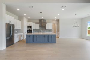 190 Dundee Ct-10-SMALL