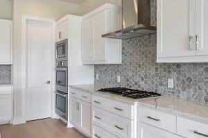 190 Dundee Ct-13-SMALL