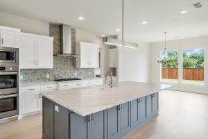 190 Dundee Ct-15-SMALL