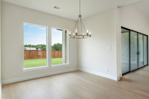 190 Dundee Ct-16-SMALL