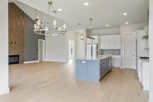 190 Dundee Ct-17-SMALL