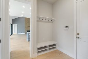 190 Dundee Ct-19-SMALL