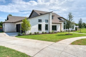 190 Dundee Ct-2-SMALL