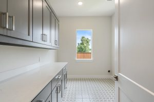 190 Dundee Ct-20-SMALL