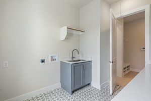 190 Dundee Ct-21-SMALL