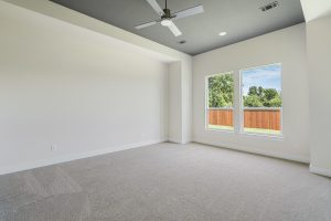 190 Dundee Ct-22-SMALL