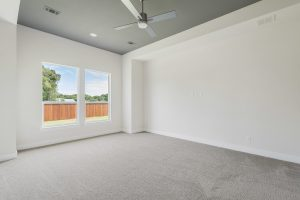 190 Dundee Ct-23-SMALL