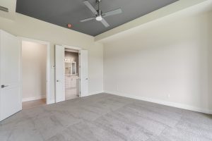 190 Dundee Ct-24-SMALL