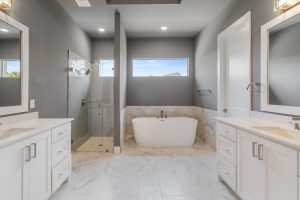 190 Dundee Ct-25-SMALL
