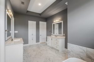 190 Dundee Ct-26-SMALL