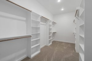 190 Dundee Ct-27-SMALL