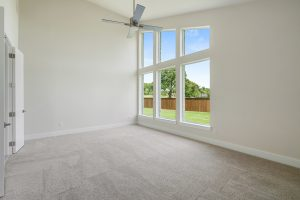 190 Dundee Ct-28-SMALL