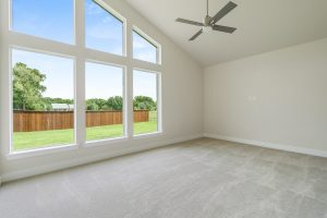 190 Dundee Ct-29-SMALL