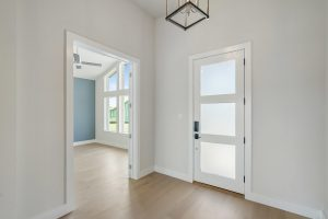 190 Dundee Ct-3-SMALL