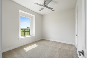190 Dundee Ct-30-SMALL