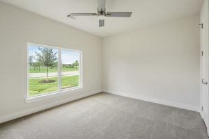 190 Dundee Ct-31-SMALL