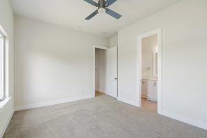 190 Dundee Ct-32-SMALL