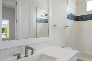 190 Dundee Ct-33-SMALL