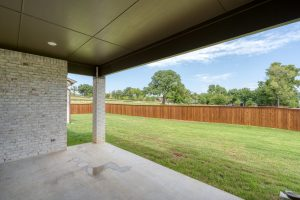 190 Dundee Ct-34-SMALL