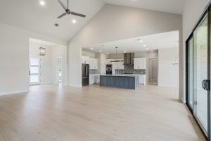 190 Dundee Ct-9-SMALL