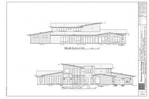 1608 Elevation Concept Plan