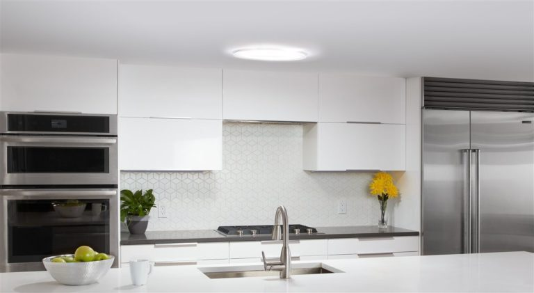 How daylighting can brighten up your home