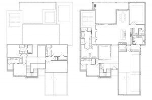2050 Floor Plan
