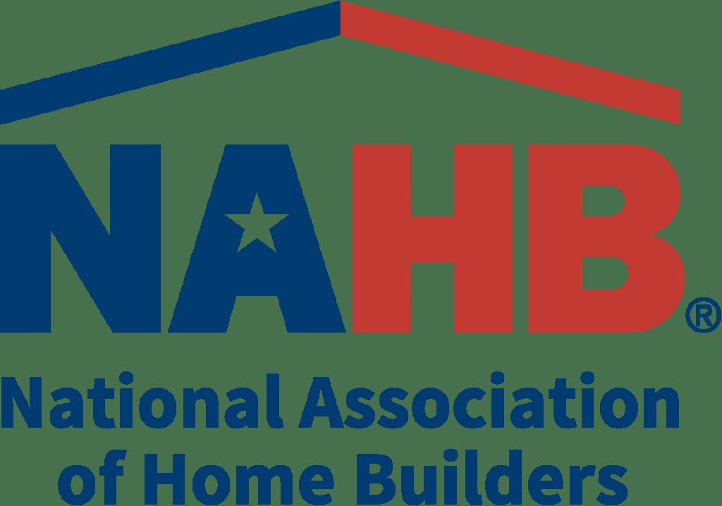nahb-logo-color